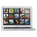 MacBook Air MD231J/A Mid 2012【Core i5(1.8GHz)/13.3inch/4GB/128GB SSD】