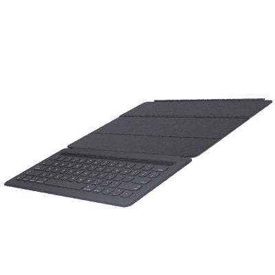 イオシス|12.9インチiPad Pro専用 Smart Keyboard ブラック (MJYR2AM/A)