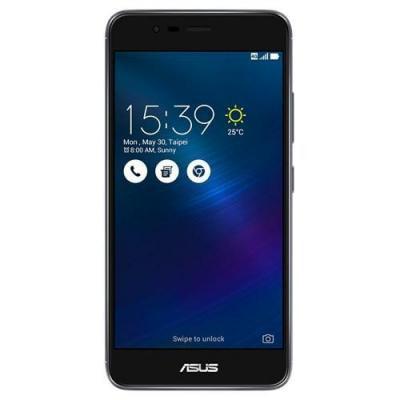 イオシス ASUS Zenfone3 Max ZC520TL-GY16 GRAY 【16GB 国内版 SIMフリー】