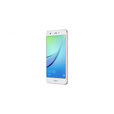 イオシス Huawei nova CAN-L12 RoseGold【国内版 SIMフリー】