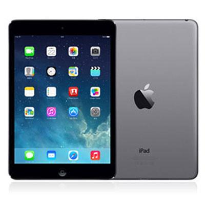 第1世代】iPad mini Wi-Fi 16GB スペースグレイ MF432J/A A1432|中古タブレット格安販売の【イオシス】