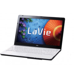 イオシス|LaVie S LS350/S PC-LS350SSW-J