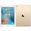 iPad Pro 9.7インチ Wi-Fi (MLN12J/A) 256GB ゴールド