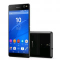 Sony Xperia C5 Ultra Dual E5563 LTE [Black 16GB 海外版 SIMフリー]