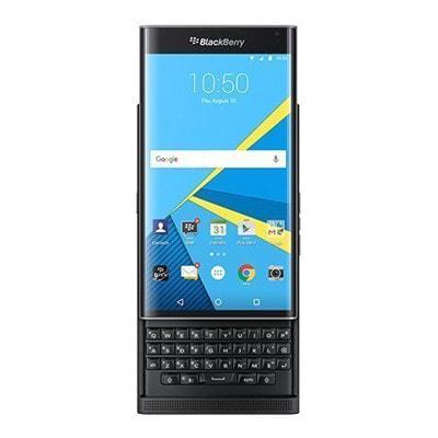 イオシス|BlackBerry PRIV - STV100-3【Black 32GB国内版 SIMフリー】