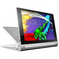 YOGA TABLET 2-830F 59426326