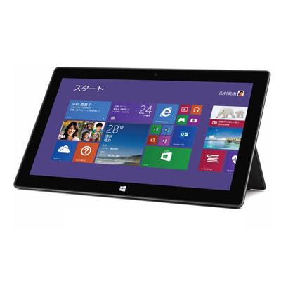 イオシス|Microsoft Surface Pro2 256GB (94X-00012) 【Core i5/8GB/SSD256GB/FHD/win8/タイプカバー】