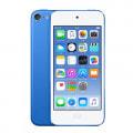 【第6世代】iPod touch  (FKHV2J/A) 32GB ブルー
