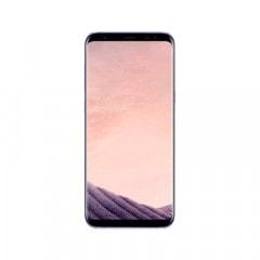 Samsung Galaxy S8 Plus Dual-SIM SM-G955FD【64GB Orchid Gray 海外版 SIMフリー】