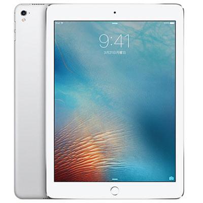 イオシス|【第1世代】iPad Pro 9.7インチ Wi-Fi 32GB シルバー MLMP2J/A A1673