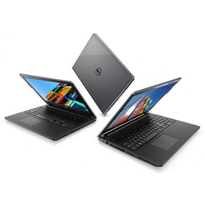イオシス|Inspiron 15 3567 【Core i3(2.0GHz)/4GB/1TB HDD/Win10Home】