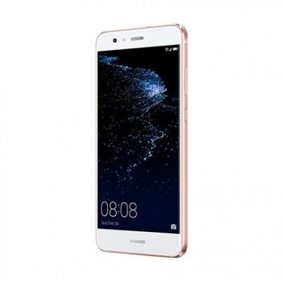 イオシス|Huawei P10 lite WAS-LX2J (HWU32) Sakura Pink【UQモバイル版  SIMフリー】