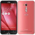 Asus ZenFone Go ZB551KL-PK16 ピンク【国内版SIMフリー】
