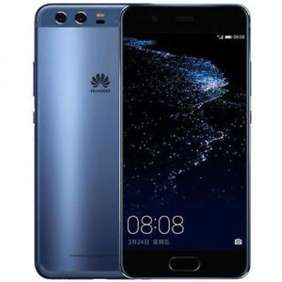 イオシス|Huawei P10 VTR-L29 64GB Dazzling Blue【国内版SIMフリー】