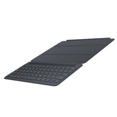 イオシス|iPad Pro (9.7-inch) Smart Keyboard ブラック (MM2L2AM/A)