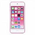 【第6世代】iPod touch A1574 (MKWK2J/A) 128GB ピンク