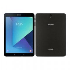 Samsung Galaxy Tab S3 9.7 SM-T820 【32GB Black 海外版 Wifiモデル】
