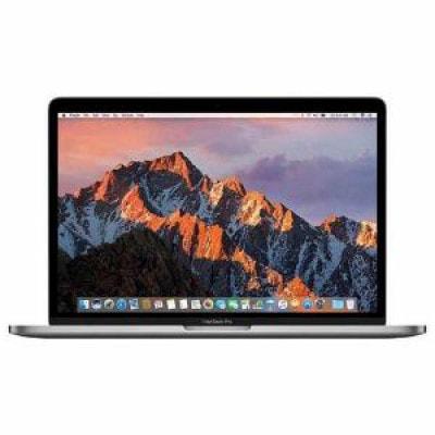 イオシス|MacBook Pro Retina MPXX2J/A Mid 2017【Core i5(3.1GHz)/13.3inch/8GB/256GB SSD】