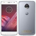 Motorola Moto Z2 Play XT1710-09 NIMBUS [国内版SIMフリー]