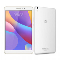 HUAWEI MediaPad T2 8.0 Pro Wi-Fiモデル White