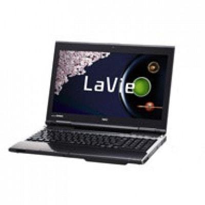 イオシス|LaVie L LL750/L PC-LL750LS3EB 【Core i7(2.4GHz)/8GB/1TB HDD/Win8】