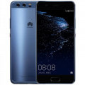 Huawei P10 VTR-L29 64GB Dazzling Blue【国内版SIMフリー】