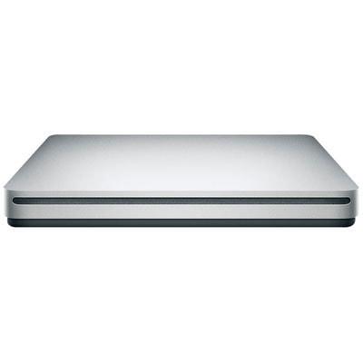 イオシス|Apple USB SuperDrive MD564ZM/A