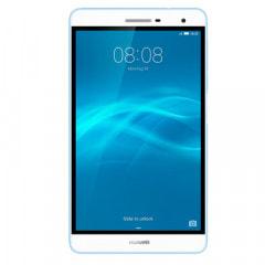 HUAWEI MediaPad T2 7.0 Pro LTEモデル White PLE-701L 【国内版 SIMフリー】