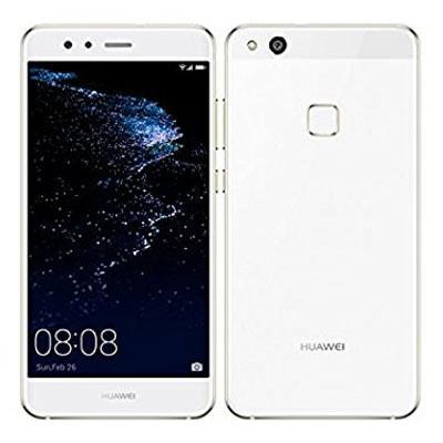 イオシス|Huawei P10 lite WAS-LX2J Pearl White【国内版 SIMフリー】