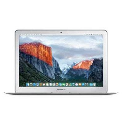イオシス|MacBook Air 13インチ MMGG2J/A Early 2016【Core i5(1.6GHz)/8GB/256GB SSD】