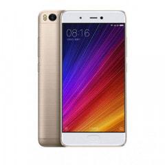 Xiaomi Mi5s 64GB Gold[中国版SIMフリー]
