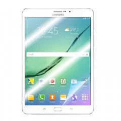 Samsung Galaxy Tab S2 8.0 SM-T715 LTE 【32GB White 海外版 SIMフリー】