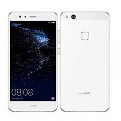 Huawei P10 lite WAS-LX2J (HWU32) White【UQモバイル版 SIMフリー】