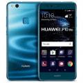 Huawei P10 lite WAS-LX2J Sapphire Blue【国内版 SIMフリー】