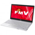FMV LIFEBOOK SH75/W FMVS75WWP 【Core i5(2.3GHz)/4GB/500GB HDD/Win10Home】