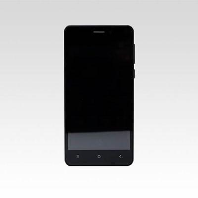 イオシス|YAMADA EveryPhone EN(EP-171EN/B) 【ブラック/16GB 国内版 SIMフリー]