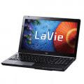 LaVie S LS700/S PC-LS700SSB