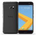 HTC 10 M10h [ Carbon Gray  32GB 海外版 SIMフリー]