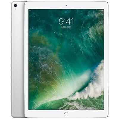 イオシス|【第2世代】iPad Pro 12.9インチ Wi-Fi 256GB シルバー MP6H2J/A A1670