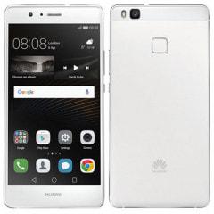 Huawei P9 Lite VNS-L22 White【国内版 SIMフリー】