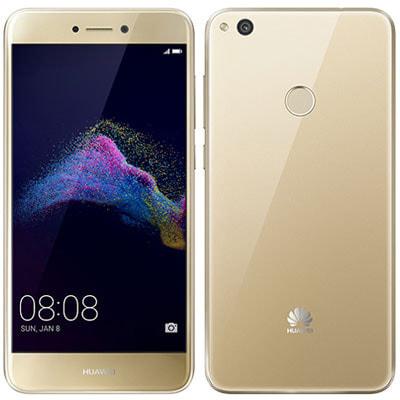イオシス|Huawei nova lite PRA-LX2 Gold【楽天版 SIMフリー】