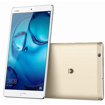 イオシス|HUAWEI MediaPad M3 LTE プレミアムモデル (BTV-DL09) Luxurious Gold【国内版】