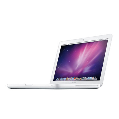 イオシス|MacBook MC207J/A Late 2009 【Core2Duo(2.26GHz)/13.3inch/2GB/250GB HDD】