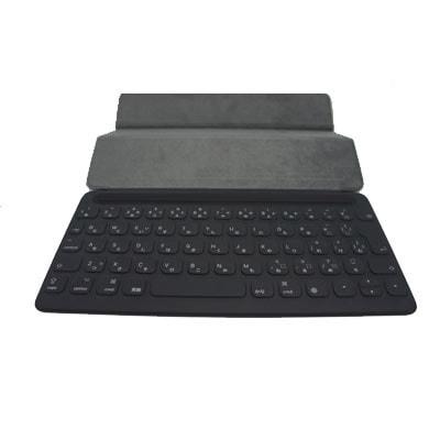 イオシス|iPad Pro 10.5インチ・iPad Air3用Smart Keyboard MPTL2J/A A1829