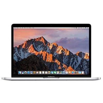 イオシス|MacBook Pro Retina MPXU2J/A Mid 2017【Core i5(2.3GHz)/13.3inch/8GB/256GB SSD】
