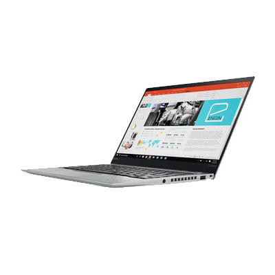 イオシス|【新品】ThinkPad X1 Carbon 2017 20HRCTO1WW【Core i5/8GB/SSD128GB/FHD/win10/シルバー】