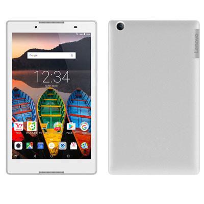 イオシス Y!mobile Lenovo YOGA TAB3 602LV ポラールホワイト