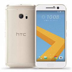 HTC 10 M10h [Gold 32GB 海外版 SIMフリー]