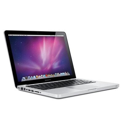 イオシス|MacBook Pro MC374J/A Mid 2010 【Core2Duo(2.4GHz)/13inch/8GB/250GB HDD】