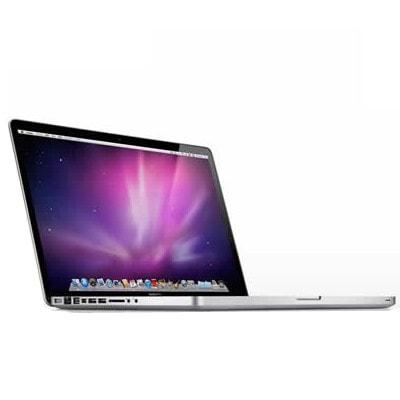 イオシス|MacBook Pro MC723J/A Early2011 【Corei7(2.2GHz)/15.4inch/4GB/750GB】